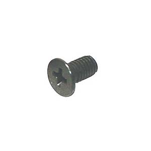 Flatheadscrew 5Mmx10Mm 50Pk