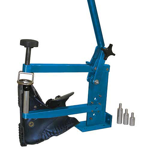 6be0449a98c2 Manual Boot Press