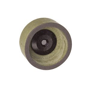 Grinding Wheel Ceriamic Ice Conditions