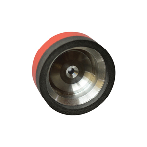 Grinding Wheel Diamond