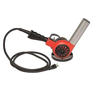 Eddy Mark Iv Heat Gun Deg -