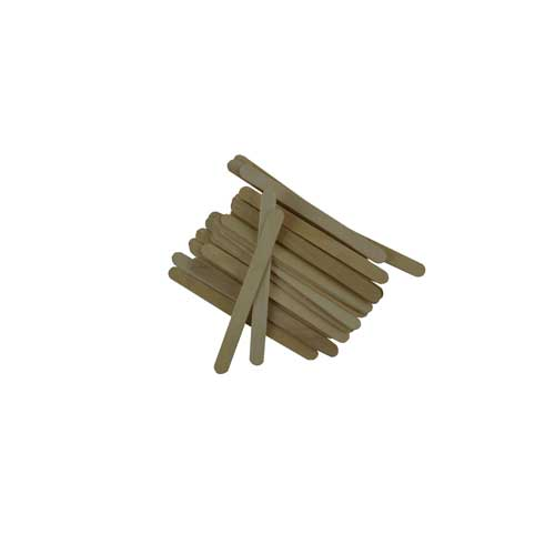 Mixing Sticks 100 Pk