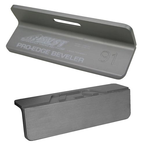 Pro-Edge Beveler Stainless 91