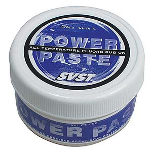 SVST ALPINE POWER PASTE 2 oz.