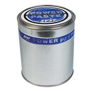 Power Paste 1 Quart