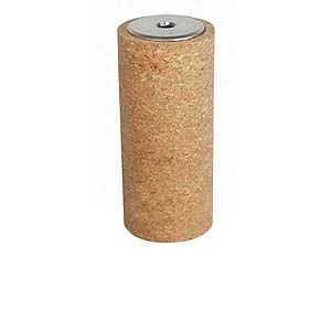 Roto Cork 150Mm Long