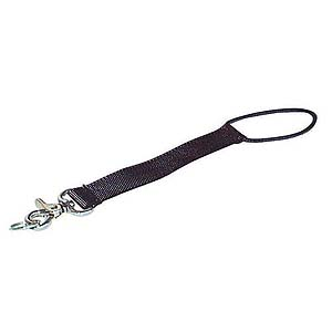 S.B. Leash Short- 1 Piece