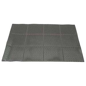 Safety Mat 2' X 3'
