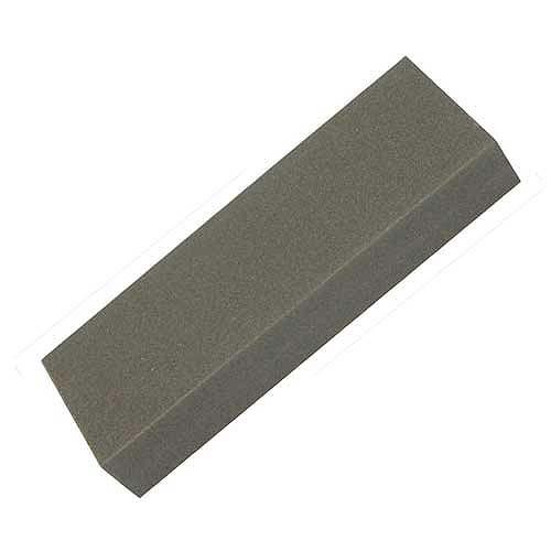 Belt Dressing Stone