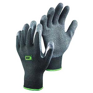 Hestra Utilis Glove Small-7